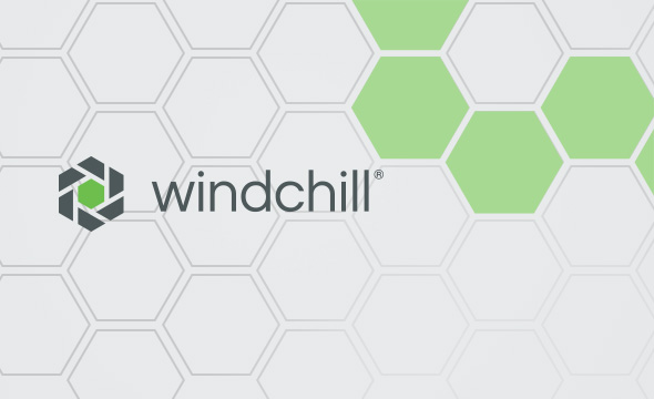 Windchill Creo Data Management & Visualization