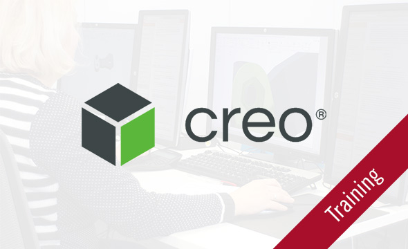 Creo: Model Based Definition
