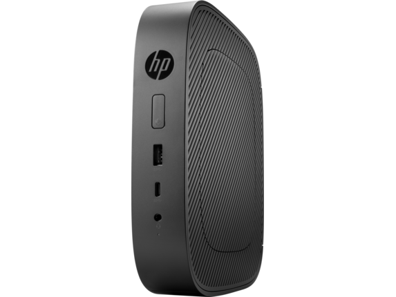 HP t530 - Thin Client Tower