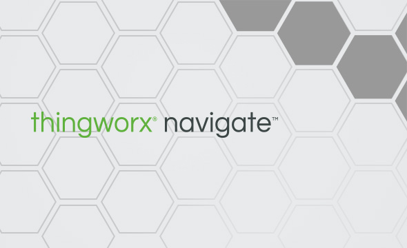 ThingWorx Connected PLM Base