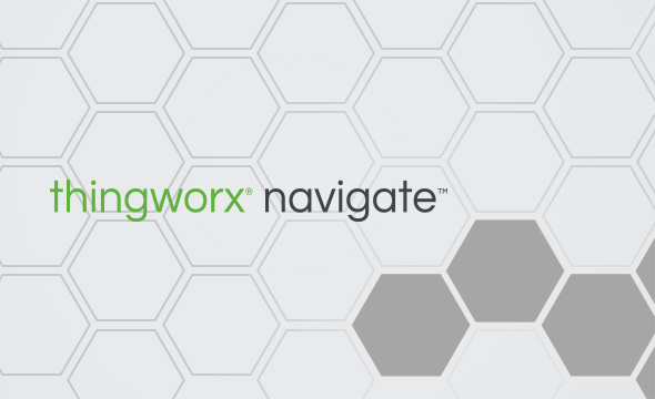 ThingWorx Connected PLM