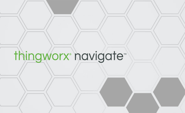 ThingWorx Connected PLM View