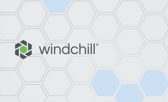 Windchill Advanced
