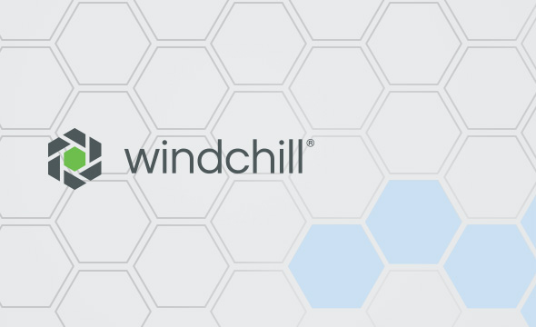 Windchill Base
