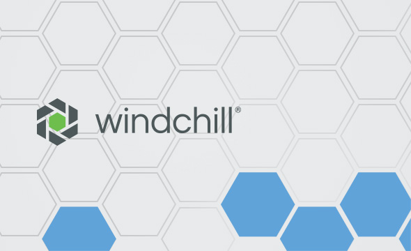 Windchill Contribute Access