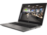 HP ZBook 15 G6 T2000 Mobile Workstation