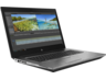 HP ZBook 17 G6 RTX 3000 Mobile Workstation